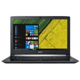 Acer Aspire 15.6-Inch Display, Core i7, 8GB RAM/1TB HDD+8GB SSD