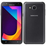 samsung galaxy j7 core -j701f/ds -32gb