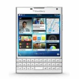 BlackBerry Passport -white
