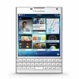 BlackBerry Passport -white