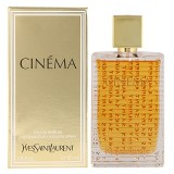Ysl Cinema Edp 50Ml L-M