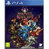 Showel Knight For PS4