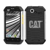 CAT B15 Q Smartphone