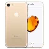 Apple iPhone 7 Gold 256GB -COD only