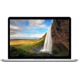 MacBook Pro MJLT2-15 Inch