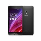 Asus Zenfone 5 -8GB