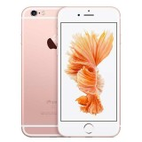 iPhone 6S -64GB Rose Gold