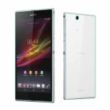 cover and screen protector for Sony Xperia Z ULTRA