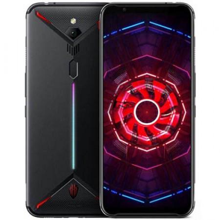 Red Magic 3 128GB Price Dubai