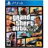 Grand Theft Auto V Price in Dubai
