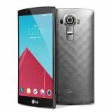 LG G4 Metalic  -H815-32gb-4g lte