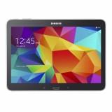 Samsung Galaxy Tab 4 10.1 Wifi -SM-T530