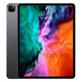 Apple iPad Pro 12.9 (2020) Space Gray Price Dubai