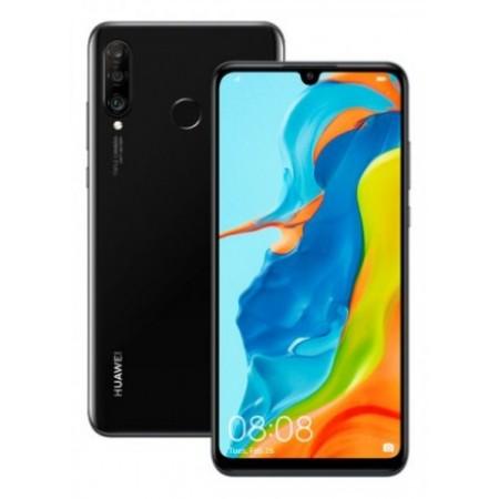 Huawei P30 lite -128GB, 4GB RAM