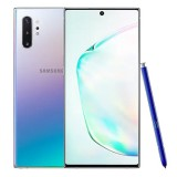 Galaxy Note10+ Aura glow Price Dubai