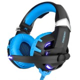 Onikuma K2 Professional Gaming Headset Dubai