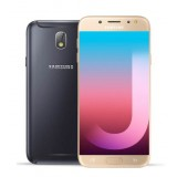 Samsung Galaxy J7 Pro (J730) -32GB